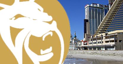 atlantic-city-mgm-resorts