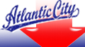 atlantic-city-revenue-fall-thumb