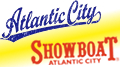 atlantic-city-showboat-thumb