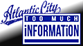 atlantic-city-tmi-thumb