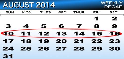 august-16-new-weekly-recap-thumb-282