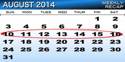 august-16-new-weekly-recap