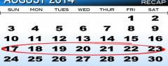 august-23-new-weekly-recap-thumb-282