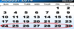 august-30-new-weekly-recap-thumb-282