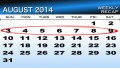 august-9-new-weekly-recap-thumb-282