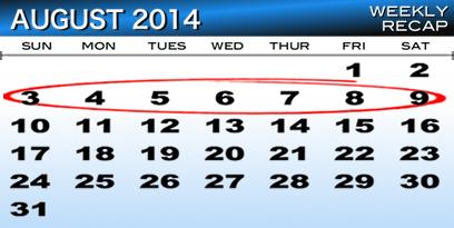 august-9-new-weekly-recap