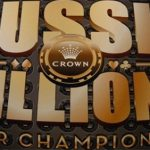Aussie Millions Schedule Announced as Australian Poker Looks to Continue its Recent Rise in Popularity