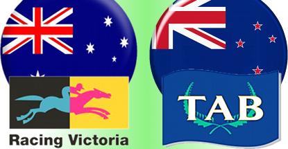 australia-racing-victoria-new-zealand-tab