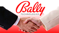 Bally launches first New Jersey-Nevada interstate progressive slots jackpot