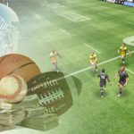 Becky's Affiliated: How sports betting can use Artificial Intelligence