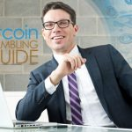 Becky's Affiliated: Why Online Gambling affiliates should consider Bitcoin Gambling