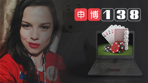 Becky's Affiliated: Why online gambling affiliates should consider the Euro Asian market