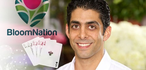 Best Flower Delivery Firm Created Through Poker Winnings