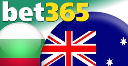 bet365-australia-bulgaria-blacklist.jpg