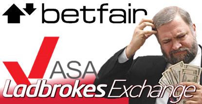 betfair-ladbrokes-exchange-accounting