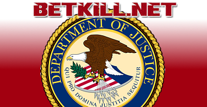 betkill-doj-sports-betting