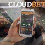 Bitcoin Gambling Site Cloudbet to Launch New Mobile Casino – Exciting Slots and Classic Table Games for Mobile Phones and Tablets