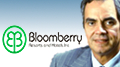 Bloomberry profit leaps as Solaire grabs bigger share of VIP gambler market