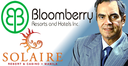 bloomberry-solaire-razon
