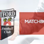 Brentford Football Club agree deal with Matchbook.com to be Official Betting Partner