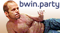 Bwin.party has moment of clarity, admits 'fundamental changes' needed after dire H1
