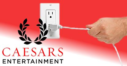caesars-entertainment-pull-plug