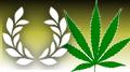 caesars-robbers-marijuana-thumb