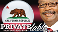 PrivateTable delay California real-money online poker launch by a week