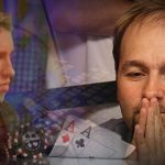Calling the Clock: Poker Gets Political, Daniel Negreanu Apologizes to the Online Cash Game Wizards and Much More.