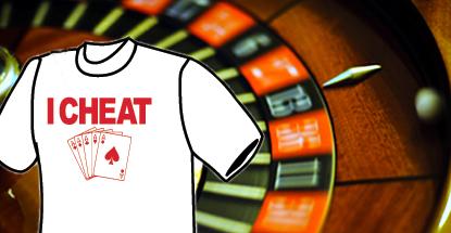 casino-cheat