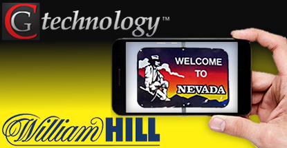 cg-technology-william-hill-nevada-mobile-sports-betting