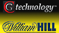 CG Technology, William Hill US vie for Nevada's mobile sports bettors