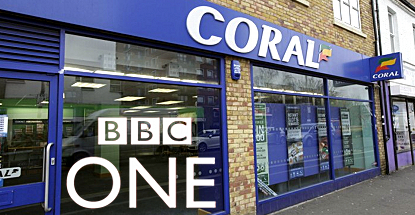 coral-bbc-bookies-series