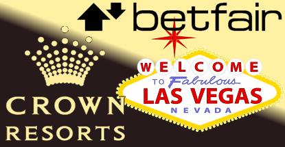 crown-resorts-betfair-las-vegas