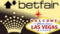 crown-resorts-betfair-vegas-thumb