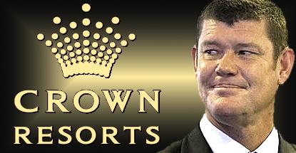 crown-resorts-james-packer
