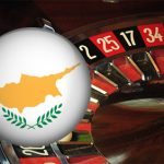 Cyprus fast tracks bill to legalize casinos in southern region