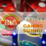 Developments, strategies and opportunities in Africa's gaming sector