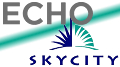 echo-skycity-thumb