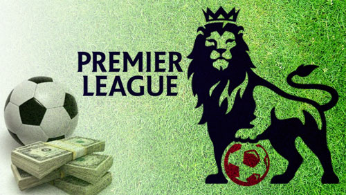 English Premier League Betting Primer