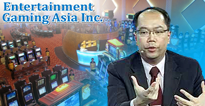 entertainment-gaming-asia-clarence-chung