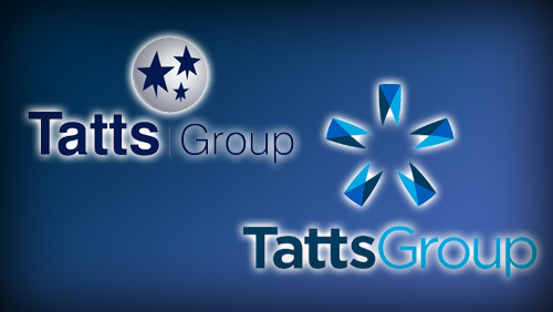 Entertainment Provider Tatts Group Embarks on a New Brand Identity for The Future