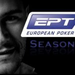European Poker Tour Player of the Year Leaderboard Expanded to Recognize the Recreational Players