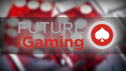 Future iGaming provides a fresh look at the future of gambling