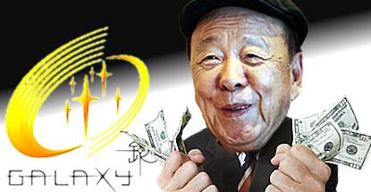 galaxy-entertainment-lui-che-woo-profit