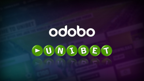 Game Development Platform Odobo Inks Deal With Unibet
