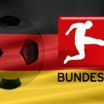 German Bundesliga Primer