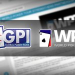 Global Poker Index to Power World Poker Tour Player of the Year Scores