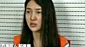 guo-meimei-gambling-confession-thumb