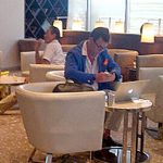 Con man Robert Gustafsson flees Manila after being fired by payment processor